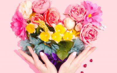 Opleiding tot bloemist en bloemschikken